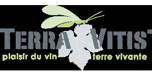 logo-terravitis