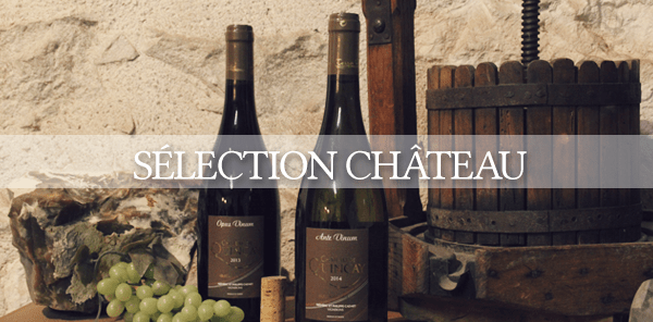 Sélection Château