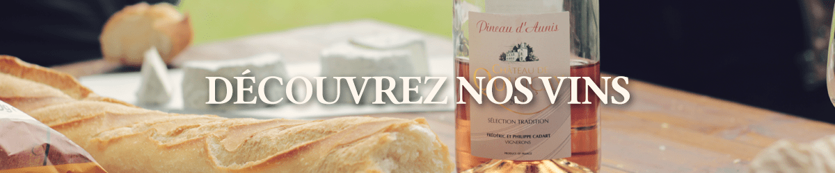 pineau-fromage