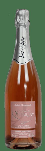 valencay-blanc