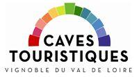 caves-touristiques-compressor
