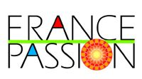 france-passion-compressor